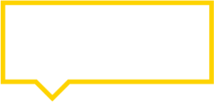 Destination: Control