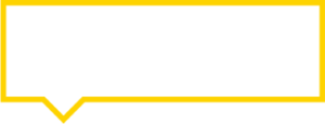 Destination: Protection
