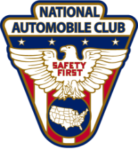 National Automobile Club