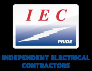 IEC - Independent Electrical Contractors